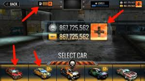 death race the game mod apk free download death race mod apk 1 0 9 download unlimited money 2017