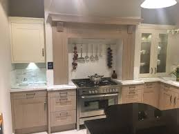 Kitchen Design Aberdeen by Kitchen Design 2 Home Expert Aberdeen