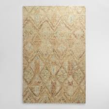 8 x10 rug world market