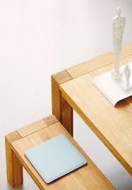 Usm Wohnzimmertisch Nauhuri Com Designermöbel Holz Tisch Neuesten Design