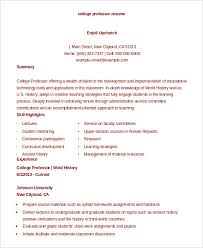 college application resume template haupropbankdis high