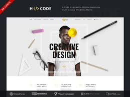 best 25 clean web design best minimalist wordpress themes for creatives 2018 colorlib