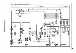 toyota 4age engine wiring diagram pdfsdocuments com mafiadoc com