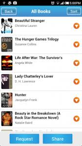 free ebook downloads for android free ebooks downloader reader 2 3 9 apk for android aptoide