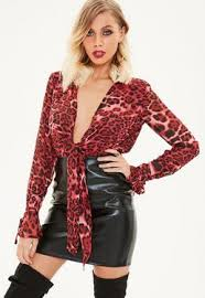 tall clothing women u0027s tall clothes online missguided