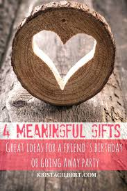 great presents for best best friend gifts ideas only on best friend gifts for