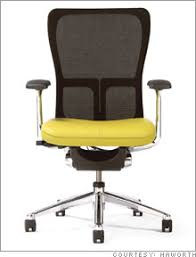 Zody Task Chair Our Picks For Office Chairs Sep 14 2007