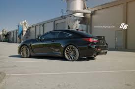 lexus rcf vossen lexus rcf coupe cars vossen wheels wallpaper 1460x973 788345