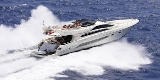 riva dolcevita 70 pj yachting