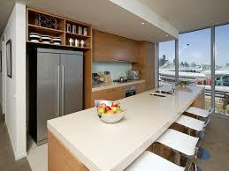 grand design home show melbourne grand mercure apartments docklands accorhotels