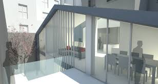 Mezzanine Floors Planning Permission Blythe Road U2013 Granted Planning Permission Draw Inspiration