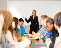 coder class 2018 professional coder program class schedules