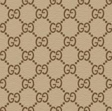 pattern brand logo gucci pattern brands of the world download vector logos and