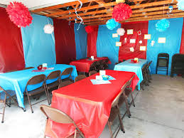 dr seuss birthday party ideas dr seuss 1st birthday party birthday express