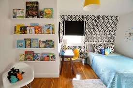 home design mid century modern bedroom mid century modern master bedroom 21 sfdark