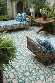tissu canapé marocain attrayant decoration salon sejour moderne 3 salon marocain pas