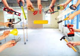 regional plumber los angeles 24 hour plumbing service