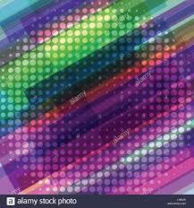 creative design concept modern diagonal abstract background stock