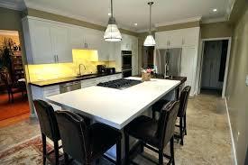 comment faire une table de cuisine comment faire une table de cuisine table comment fabriquer une table