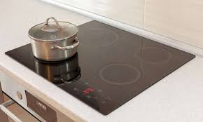 Thermador Induction Cooktops Induction Cooktops Wolf Induction Cooktop 400x400 Standard Single