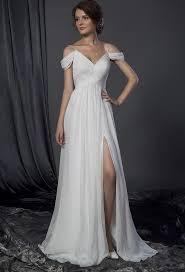 sle wedding dresses 234 best wedding dresses images on wedding dressses