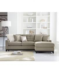 Macys Living Room Furniture Furniture Macys Sofas Beautiful Sofas Living Room Sofas