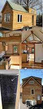 Best Small Cabins 534 Best Tiny House Inspirations Images On Pinterest Small