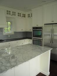 yellow kitchen walls with white cabinets outofhome kitchen