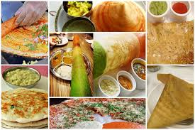 types of indian cuisine top 20 types of unique dosas to in lucknow masala food