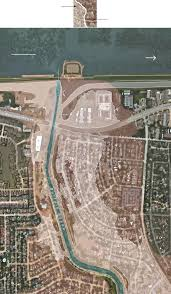 Floodplain Maps By Zip Code by Harvey In These Two Houston Neighborhoods Flooding Went Beyond