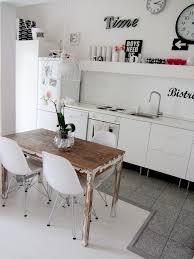 empty kitchen wall ideas wall decor ideas for a pretty kitchen sortrachen