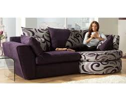 Small Armchairs For Bedrooms Armchairs For Small Rooms Uk Top 10 Compact Armchairs For Small