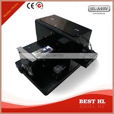 Plastic Business Card Printer Business Card Printer Machine Price Business Card Printer Machine