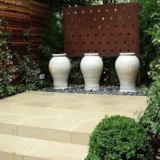 361 best hardscapes images on pinterest landscaping garden