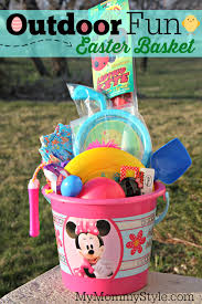 easter basket ideas for toddlers rabbit candy free easter basket live like you are rich