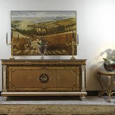 sale da pranzo eleganti sala da pranzo elegante bellotti