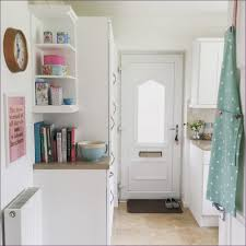 can you paint your kitchen cabinets kitchen room magnificent can you paint kitchen cupboard doors