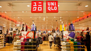 we finally an opening date for uniqlo at tysons corner and