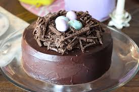 amanda u0027s parties to go easter cake ideas