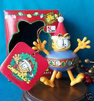 226 best garfield images on ornaments