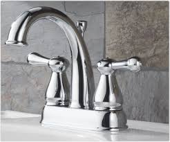 bathroom sink faucets amazon amazon bathroom faucet