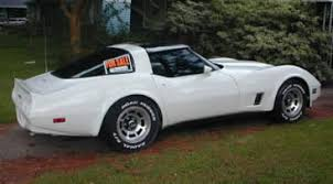 1980 corvette for sale 1980 corvette specifications and search results of 1980 s for sale