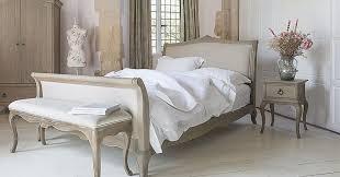 Bedroom Furniture Edinburgh Camille Bedroom Collection Shapes Edinburgh