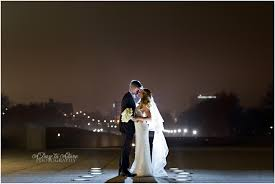 wedding photographers kansas city jennie jamin st s methodist church and cellar 222 wedding