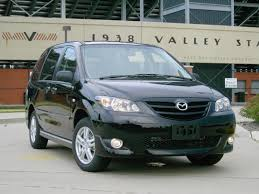 mazda motors usa mazda mpv cars for sale in the usa