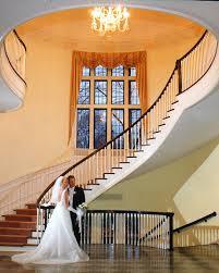 wedding photographers pittsburgh wedding photographers in pittsburgh wedding photography packages