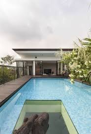 home design story pool modern dream home design with vertical gardens and a rooftop