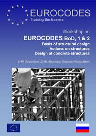 eurocodes building the future the european commission website