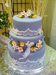 simple wedding cakes cakes so simple wedding cake melbourne fl weddingwire