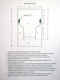 Portable Shooting Bench Building Plans 147 Best Target Shooting Images On Pinterest Shooting Targets